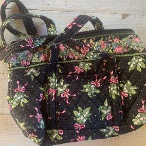 Vera Bradley Shoulder Bag EUC